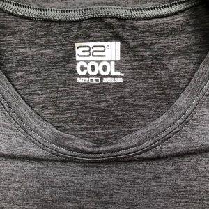 a8fcd19c2d98 32 Degrees Shirts - 🎉32 Degrees Cool Mens Crew Neck Tee Shirt
